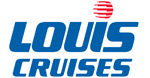 Louis Cruise Line