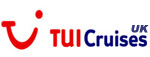 TUI UK Cruises